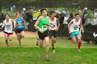 Nike Regional 2013 Boys Open-31