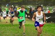 Nike Regional 2013 Boys Open-34