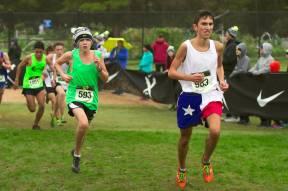 Nike Regional 2013 Boys Open-39