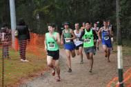 Nike Regional 2013 Open Men (17)