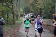 Nike Regional 2013 Open Men (46)