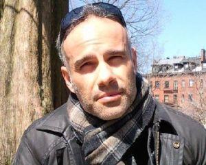 Entrevista a Segundo López Director de Recursos Humanos