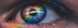 ojo cultura innovadora