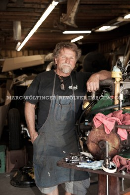 marcwoltinger_carguys05