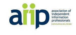 Association of Independent Information Professionals