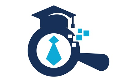 diploma search