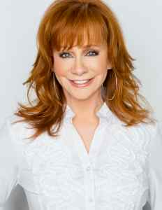 """""""If I Had Only Known"""" - Reba McEntire"""