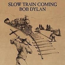 """To Make You Feel My Love"" - Slow Train Coming"