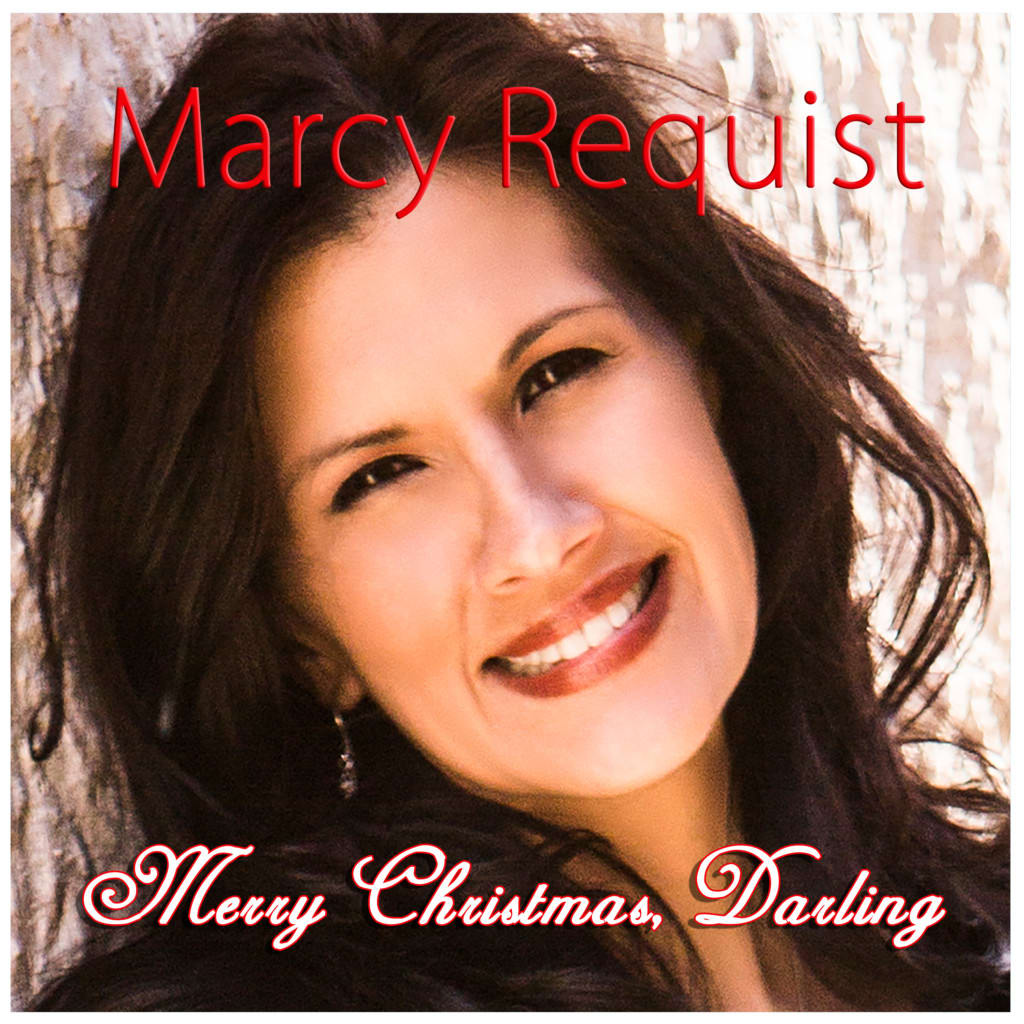 carpenters merry christmas darling mp3 download