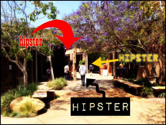 GlamReview Taco Asylum Costa Mesa California