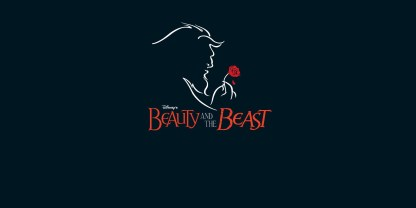 Beauty and the Beast MainStage Programming