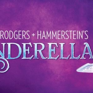 MainStage Programming Cinderella