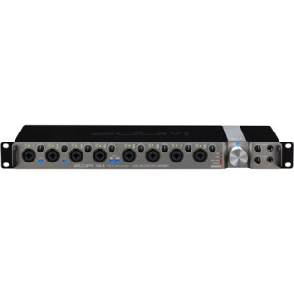 ZOOM-UAC-8-USB3-audio-interface-01