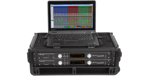 skb-1skb-isf2u-2u-studio-flyer-rack-case-02