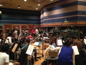 recording-session-aladdin-tokyo