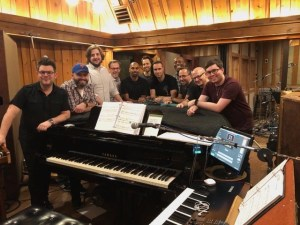 gettin-the-band-back-together-studio