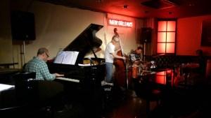 tokyo-jazz-club-reduced