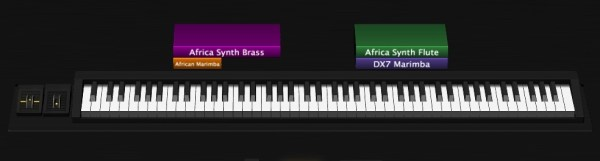 toto-africa-keyboard-patches-mappings