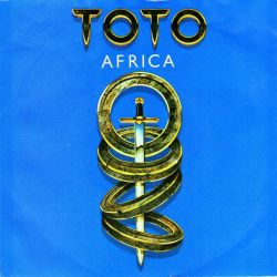 toto-africa-keyboard-patches