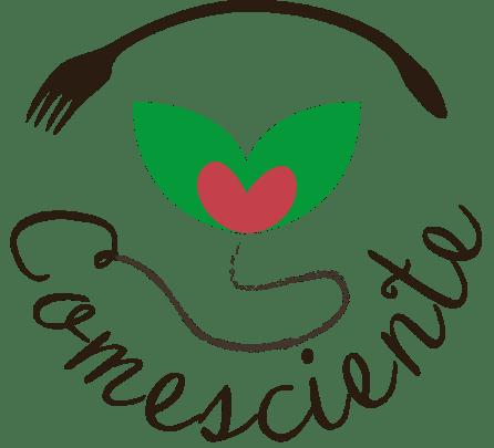 logo_comesciente