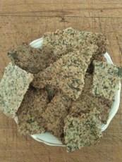 nachos-de-semillas_comesciente
