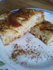 tarta-de-manzana_comesciente