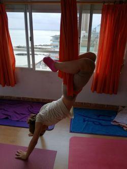 yoga-aereo-para-ninos_3_mardeyoga