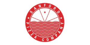 Sanford Pizza Company