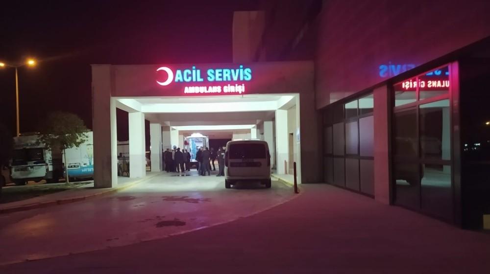 Mardin'de muhtarlık kavgası yeniden alevlendi: 4 yaralı