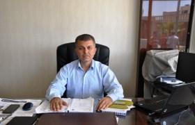 İzmir ve Mardin arası uçak  seferleri yeniden başlasın