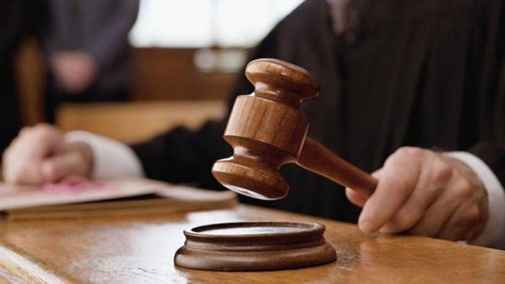 Avukat çiftin darbedildiği davada 3 kişi tutuklandı