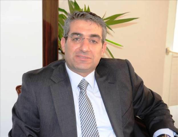 Pamuk ve Mısır Biçer  Döver Fiyatları belirlendi