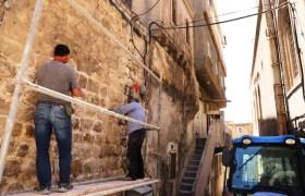 Mardin'de Değişim Sürüyor