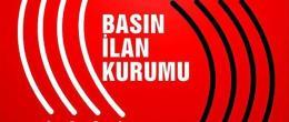 Mardin İcra Dairesi Müdürlüğü
