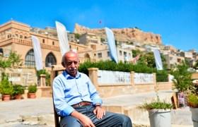"""""""12 Eylül acının, vahşetin ve zulmün ifadesidir"""""""