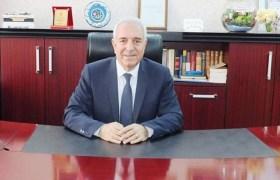 Eri: Muhtarlar, devlet ile vatandaş arasındaki en büyük köprüdür