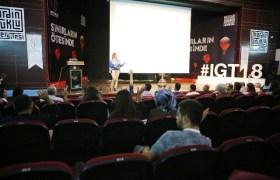 Mardin'de bir ilk: İnovatif gelişim zirvesi