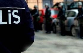 3 HDP'li belediye başkanına terörden gözaltı