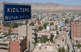 2019'un en soğuk ili Ardahan, en sıcak ili Mardin oldu