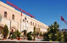 Artuklu Üniversitesi Uzaktan Eğitime Hazır
