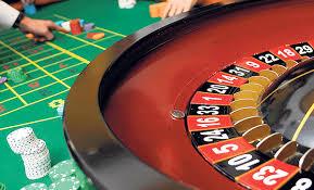 Kumar oynayan 18 kişiye 56 bin 700 lira ceza