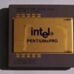 26_pentium_pro