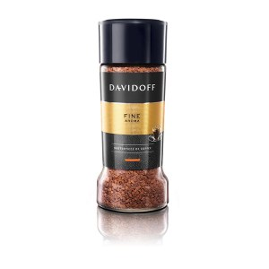 Davidoff Instant Fine Aroma 100 g