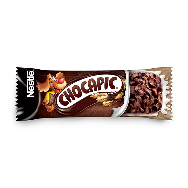 Chocapic szelet 25g
