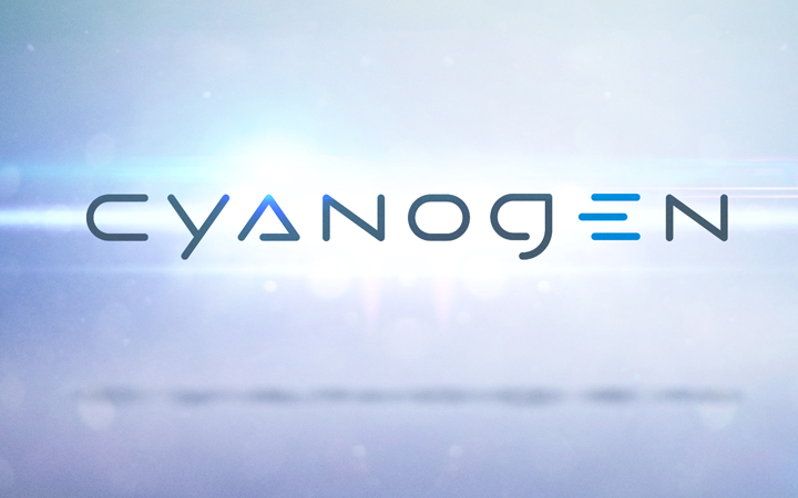 Cyanogen launches new branding, Qualcomm development partnership