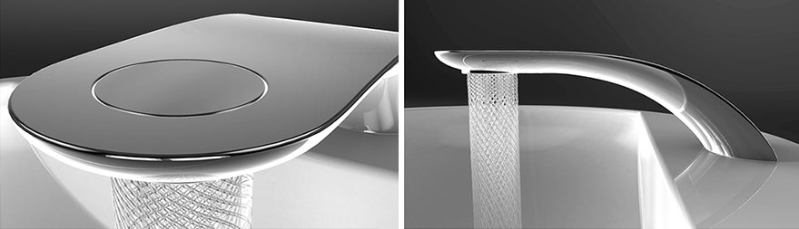 water-design-4