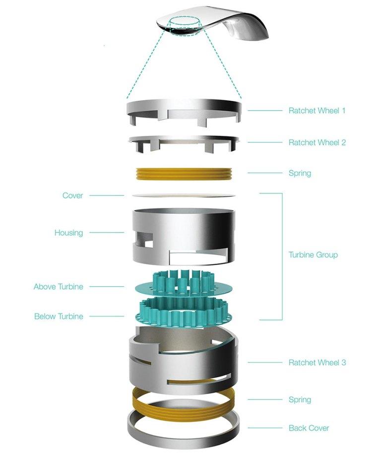 water-design-5