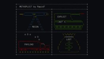 Penetration Testing Tools for Mac OS - Marduc812