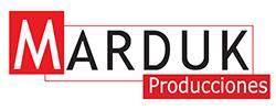 Marduk Producciones