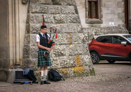 Scotland 134